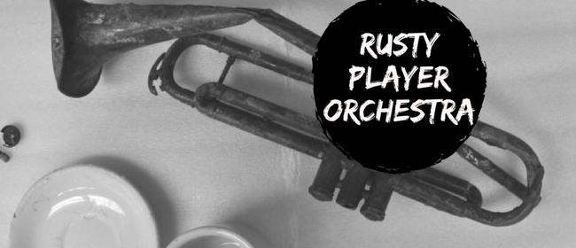 Rusty Players