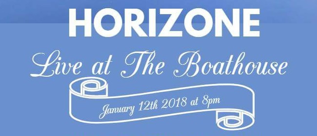 Horizone 'Northern Lights' Tour