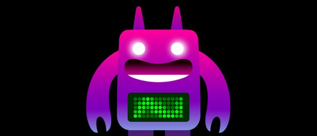 Funkbots
