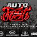 AutoFest