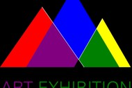 Wainuiomata Art Exhibition