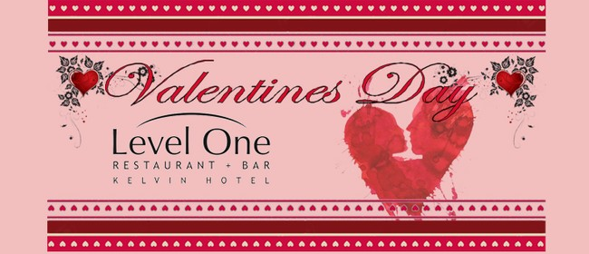 Valentines Day 2018 Invercargill Nzherald Events
