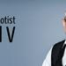 Hypnotist Show - Gerard V