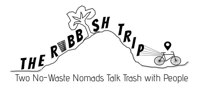 Reducing Our Household Waste: The Zero Waste Approach