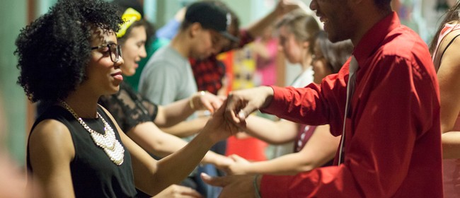 CubanFusion Salsa Classes for Beginners to Advanced