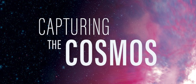 Capturing the Cosmos