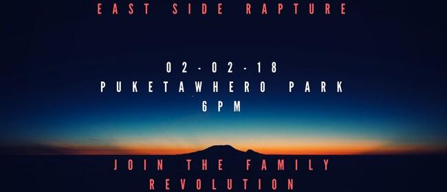 East Side Rapture
