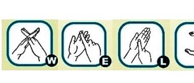 Deaf Culture: New Zealand Sign Language
