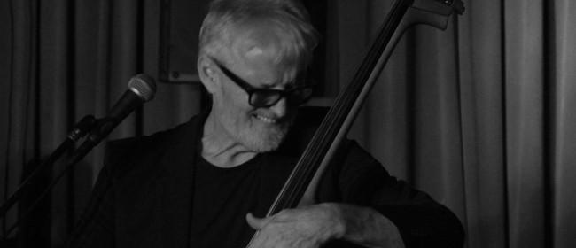 Live Jazz/Blues - Sidewinder