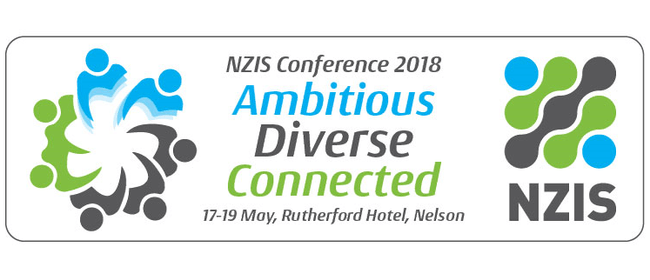129th NZIS Conference 2018