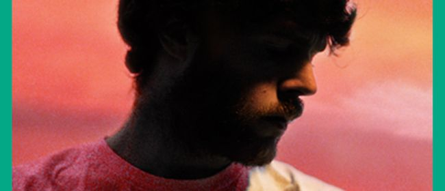 Paul Williams - Summertime Love
