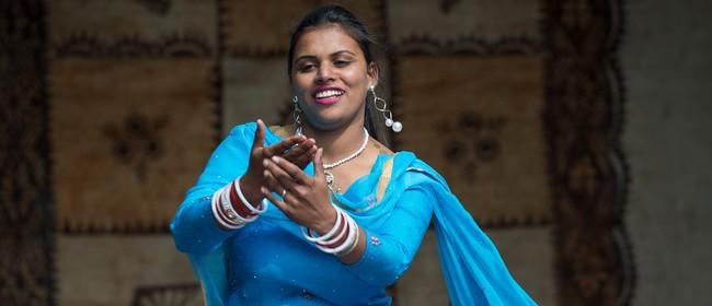 Marlborough Multicultural Festival
