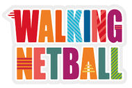 Casual Walking Netball