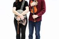 10 String Symphony (Nashville)