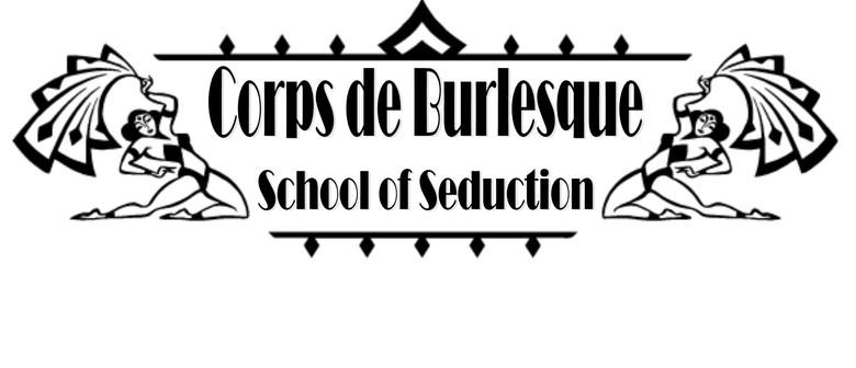 Prep School Burlesque Course