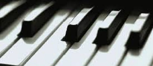 Piano Keyboards Adults - Beginners