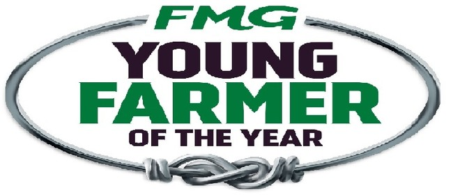 FMG Young Farmer of The Year East Coast Regional Final