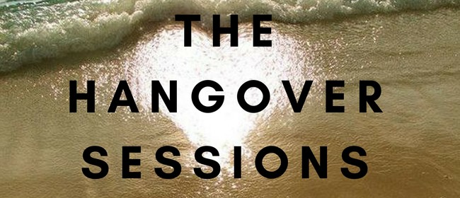 The Hangover Sessions