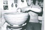 Pottery In Aotearoa New Zealand
