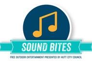 Sound Bites Summer Music Series – Lance Shepard