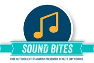 Sound Bites Summer Music Series –  Raven Mavens Quartet