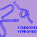 Club Nights: Summoned//Syphoned