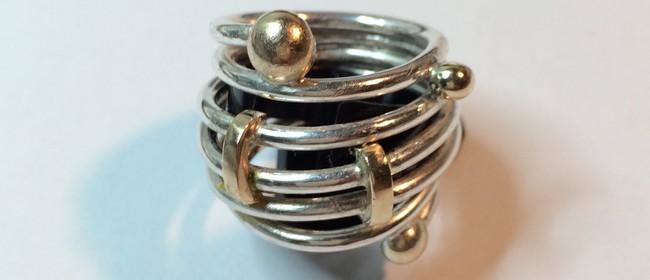 Jewellery Design & Construction
