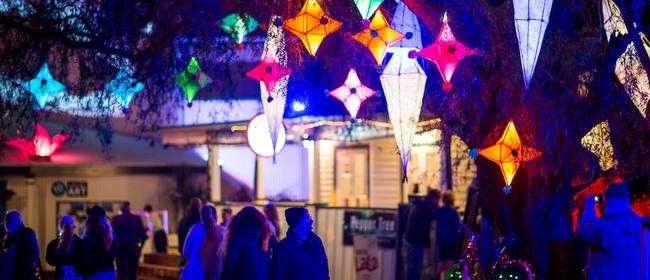 Illume Festival
