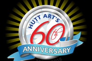 Hutt Art Annual Extravaganza Exhibition