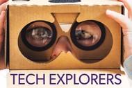 Tech Explorers