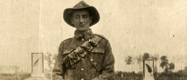 ANZAC Commemorations – A Time to Remember