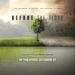 Reel Earth: Before The Flood Screening