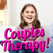 Couples Therapy: A Comedy Evening