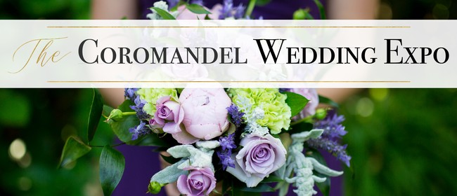 The Coromandel Wedding Expo