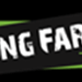 WaiBop Young Farmers Club Fight Night for Charity LandSAR
