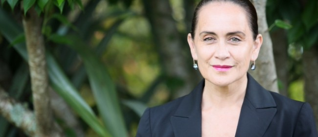 Te Manu Atatu - After 5 with Traci Houpapa
