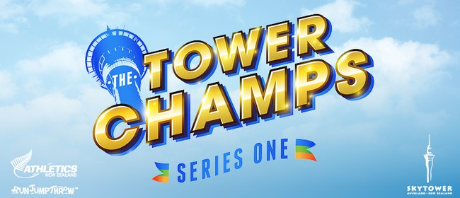 The Tower Champs