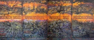 Commemorating Passchendaele: Home Front to Frontline
