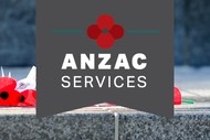 ANZAC Day: Stokes Valley Service