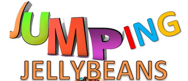 Jumping Jellybeans - Term 2