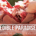 Edible Paradise - Film Screening