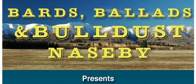 Bards Ballads & Bulldust