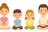 Special Wesak Meditation