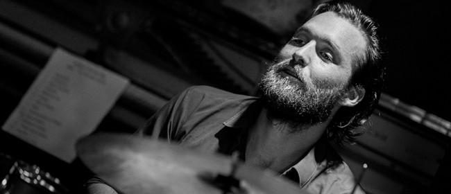 Sunday Jazz - Thomas Friggens