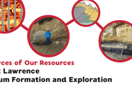 Petroleum Formation and Exploration