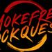 Smokefree Rockquest Manawatu Final