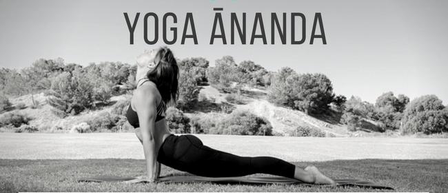 Mind & Body promotional image