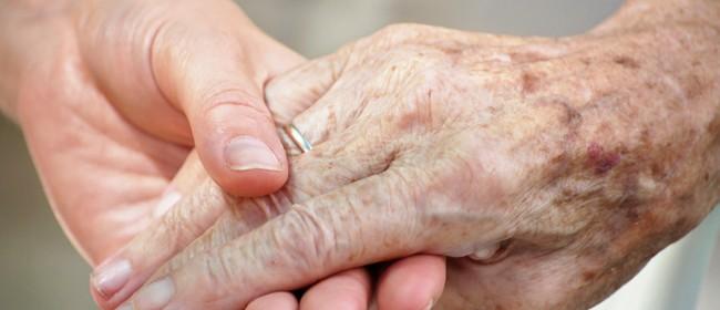 Rotorua Community Hospice Open Day
