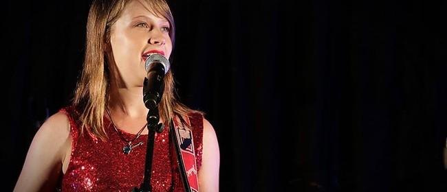 Meet Multi-instrumentalist & Singer-Songwriter Jenni Smith