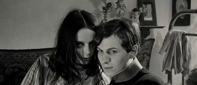 Film promotional image